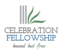 Celebration Fellowship