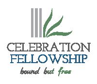 Celebration Fellowship